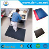Wholesale Anti-Fatigue Mat/ Mat for Relax/ Kitchen Mat