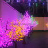 LED Cherry Christmas Tree Lights for Holiday Party Decoration