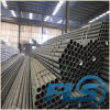 Seamless Steel Pipe and Tube, 300mm Diameter Steel Pipe