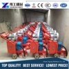 High Efficiency Concrete Grinder for Floor Polishing