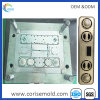 Plastic Products Molding Injection Mould for Bluetooth Speaker