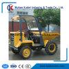 1000kgs Diesel Concrete Dumper SD10