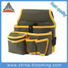 Adjustable Convenient Multifunctional Waist Belt Tool Bag