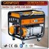 GF10-Gawa Gasoline 4 in 1 Machine for Battery Charger, Welder, Generator, Air Compressor.
