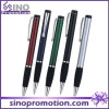 Metal Pen Ballpoint Pern Ball Pen (M4025)