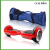 Fashion 6.5 Inch Two-Wheel Self-Balancing Electric Scooter