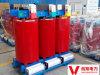 Dry Type Transormer/800kVA Voltage Transformer