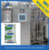 Poly Bag Milk Production Line