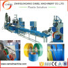 New Model High Speed Output Plastic PP Packing Strap Production Line