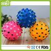 Pet Products Dog Sound Ball Toy