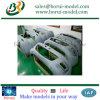 Rim Molding Auto Parts, Precision Rapid Prototype, Injection Molding