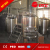 Micro Brewery Pub Beer Brewery Equipments System