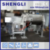 Ribbon Mixer for Animal Feed