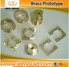 Brass Die-Casting