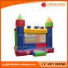 Amusement Park Toy Inflatable Bouncy Castle for Sale (T2-120)