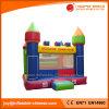 Inflatable Toy Bouncy Castle for Amusement Park (T2-120)