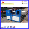 Minitype Rubber Testing Mill