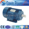 High Efficiency Y Series Three-Phase Asynchronous Induction Motor