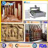 CNC Wood Stair Engraving Router Machine Price