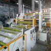 Steel Slitting Machinery