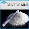 Pain Killer Narcotic Analgesics Drug Benzocaine Raw material Benzocaine