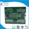 Multilayer Printed Circuit Board Custom PCB of Power Electronic Equipments