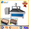 China Dekcel 1325 CNC Wood Box Carving Machine