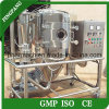 Factory Direct Supply Stainless Steel Milk Spray Dryer/Spray Drying Equipment