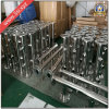 Stainless Steel Pump Manifold for Water Treatment System (YZF-F295)