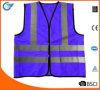 High Visibility Safety Vest Reflective Vest With En20471