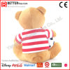 Promotion Gift Stuffed Animal Soft Teddy Bear Plush Toy for Kids