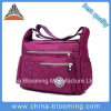 Women′s Messenger Ladies Handbag Travel Casual Shoulder Crossbody Bag