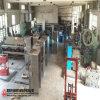 Mechanical Equipment Sheet Metal