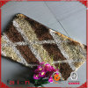 Popular Silk Carpet Home Textile Door Mat