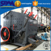 Export Standard Crushing Machine Stone for Sale/Stone Crushing Machine
