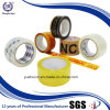 Different Sizes Water Based BOPP Packing Tape