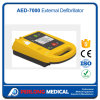 Medical Equipment Portable Automated External Defibrillator for Sale