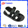 2017 New Fashion and Leisure Lady Sandals with Magic Tape (TNK353234)