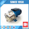 Hot Sale Jets Series S/S Clean Water Pump for Home Use