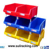 Hang Storage Bins, Stackable Storage Part Box&Bin