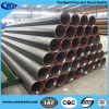 65mn Hot Rolled Spring Steel Sheet