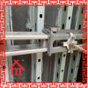 Light Weight Construction Wall Formwork
