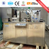 Hot Sale Good Quality Blister Packaging Machine for Sale
