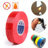 UL Quality PVC Electrical Tape