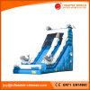 Inflatable Slide Inflatable Dolphin Slide Inflatable Kids Slide (T11-203)