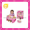 Child Learning Table Game Table Toy