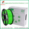 Wholesale Green 1.75mm 3mm Plastic 3D Printing PLA Filament