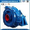 18 / 16 Inch River Sand Pumping Dredging Pump Machine