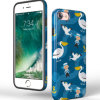 Full Covered IMD Mobile Phone Case for iPhone