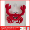 Cheap Price Plush Toy Gift of Crab